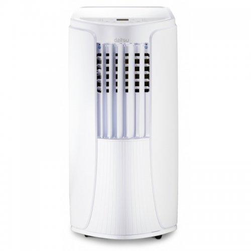 Mobilní klimatizace DAITSU APD 12 HK2