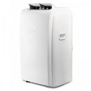 Mobilní klimatizace SAKURA STAC 12 CPB/K wifi