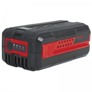 Akumulátor 80V 2,0 Ah VeGa 50GBAT80V2AH