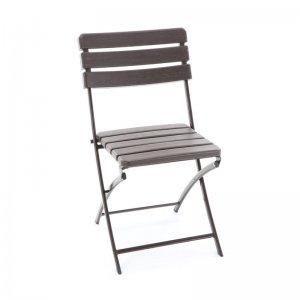 Zahradní židle VeGA Porto