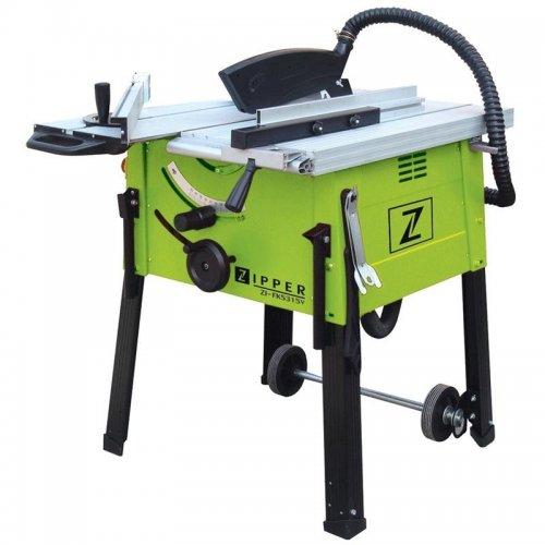 Stolní kotoučová pila ZIPPER ZI-FKS315