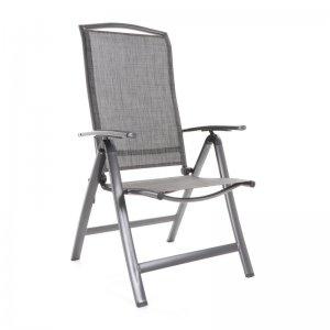 Zahradní židle VeGaS Jadran