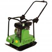 Vibrační deska ZIPPER ZI-RPE120GY