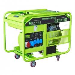 Elektrocentrála ZIPPER ZI-STE11000