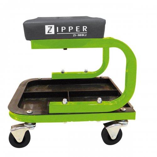 Mobilní sedačka ZIPPER ZI-MHKW5